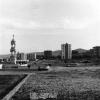 Urfa, Dikili Taş, 1975