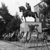 Urfa, Atatürk Heyleli, 1975