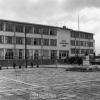 Urfa, Öğretmen Lisesi, 1975