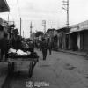 Urfa, Viran Şehir Çarşısı, 1975