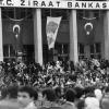 Urfa, 23 Nisan Bayram Kutlamaları, 1975