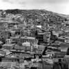 Urfa, Birecik, 1975