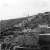 Mardin, 1975
