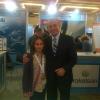 Adana Bilim ve Sanat Merkezi İnovasyon Fuarında