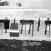 Muğla, 1978