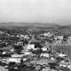 Muğla, Datça, 1978