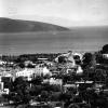 Muğla, Bodrum, Eylül 1979