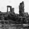 Urfa, Şuayb Antik Kenti, 1975