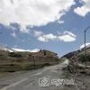 Erzurum, Palandöken Dağı, 2006