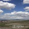 Erzurum, Genel Görünüm, 2006