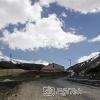 Erzurum, Palandöken tesisler, 2006
