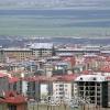 Erzurum, 2006