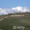 Erzurum, Mecidiye Tabyası, 2006