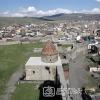 Erzurum, Kale İçi, 2006