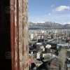 Erzurum, Saat Kulesi, 2006