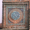 Erzurum, Çifte Minareli Medrese, 2006