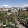 Erzurum, Yakutiye Medresesi, 2006