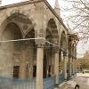 Erzurum, Lala Paşa Camii, 2006