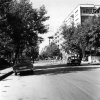 Malatya, 1978