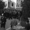Atatürk'ün Naaşı'nın Anıtkabir'e Nakli, 1953