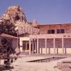 Kapadokya, 1971