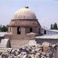 Malatya, Ulu Camii