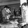 Tokat, Lastik Fabrikası, 1977