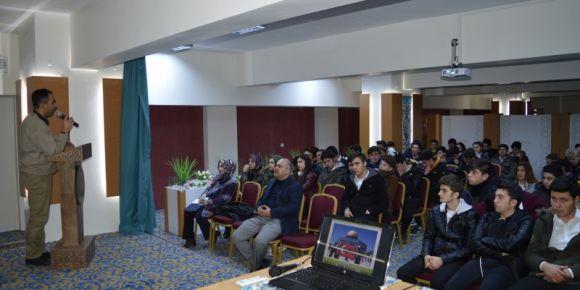 Filistin ve Kudüs Konferansı