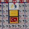 eTwinning projesi ile 18 Mart Çanakkale zaferi kodlama etkinliği