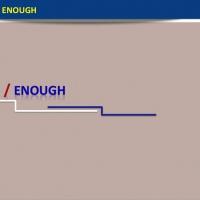 Too - Enough