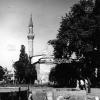 Ulu Cami, Uşak