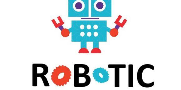 ROBOTIC Now! isimli eTwinning Projemizin etkinlikleri tamamlandı