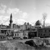 Erzurum, 1953