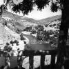 Tunceli, 1978