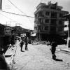 Tunceli, Bir Cadde, 1978