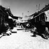 Tunceli, Çarşı, 1978