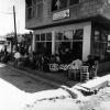 Tunceli, Kahvehane, 1978