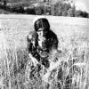 Tunceli, Tarlada Ekin Biçenler, 1978