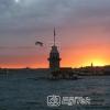 İstanbul, Kız Kulesi, 2006