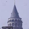 İstanbul, Galata Kulesi, 2006
