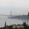 İstanbul, Boğaz, 2006