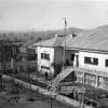 Bitlis, Okul, 1954
