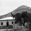 Bitlis, Jandarma Karakolu, 1954