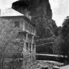 Bitlis, İşletme Oteli, 1954