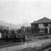 Bitlis, Halkevi Binası, 1954