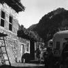 Bitlis, Konaklama Evi, 1954