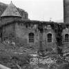 Bitlis, Ulu Cami, 1954