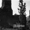 Bitlis, Şerefiye Cami, 1954