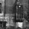 Bitlis, Gökmeydan Cami, 1954