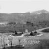 Bitlis, Tuğ İskelesi Parkı, 1954